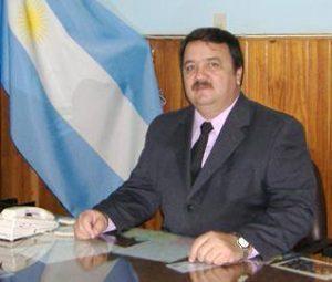 """""""Kelo"""" Palacios a Tribunales. La fiscal Maldonado citó a otros tres exfuncionarios de Tres Isletas"""