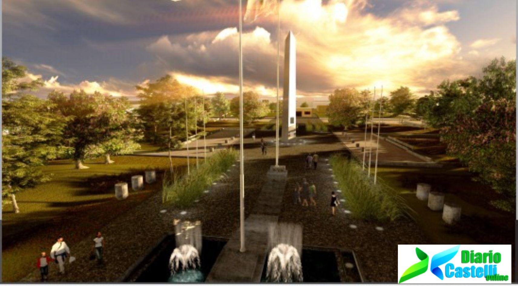 proyecto plaza