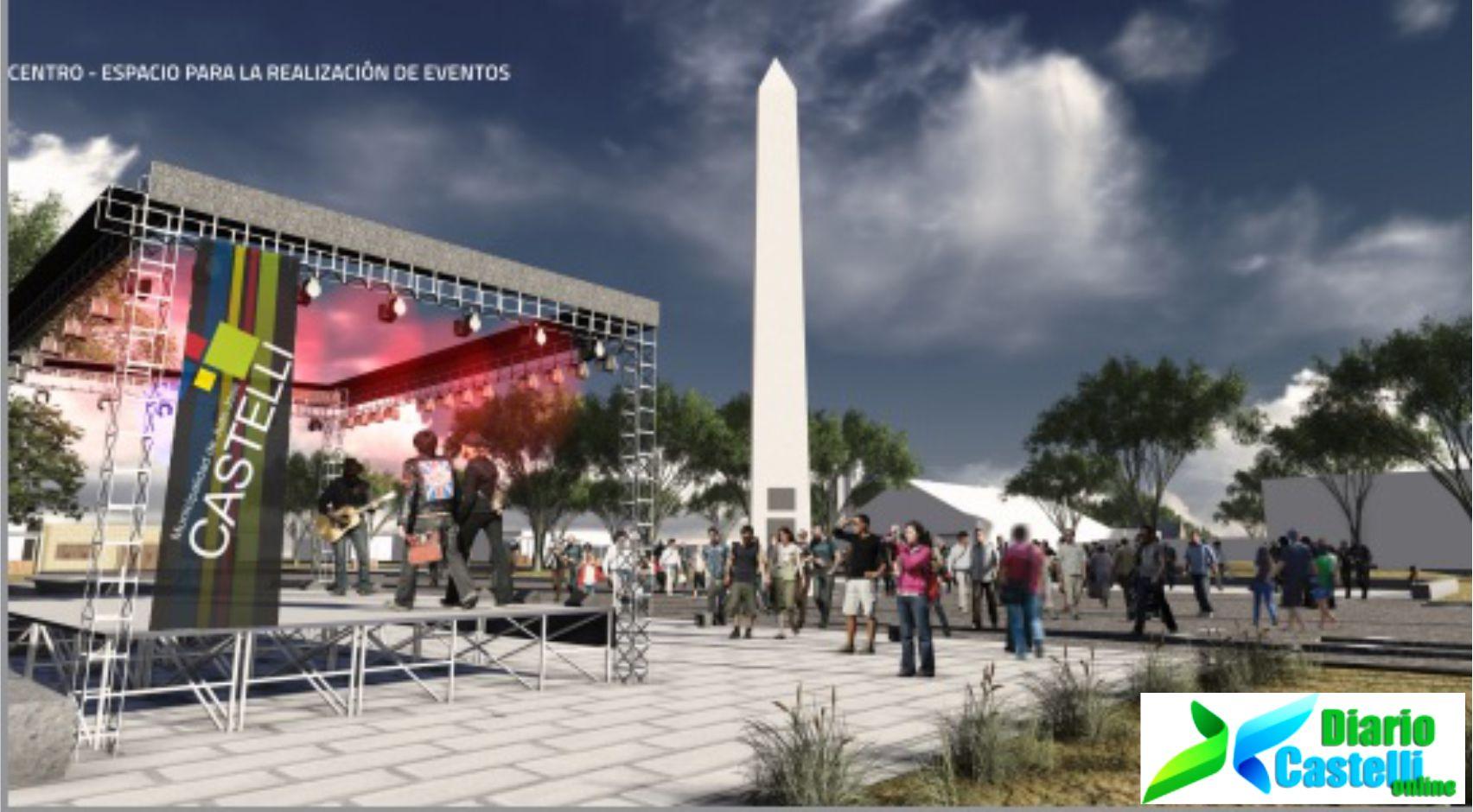 proyecto plaza3
