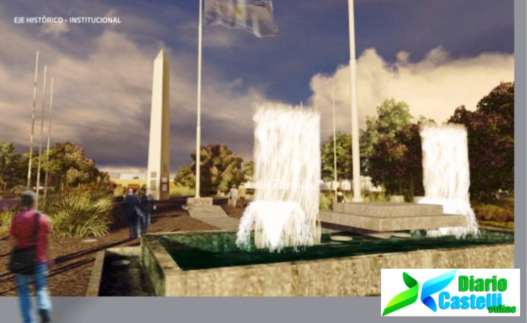 proyecto plaza5
